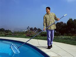 pool cleaning tips pool cleaning tips beautiful pool maintenance archives riverbend