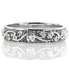 make mothers rings images Stackable rings knox jewelers jpg
