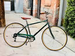 peugeot sport bike adopt a bike