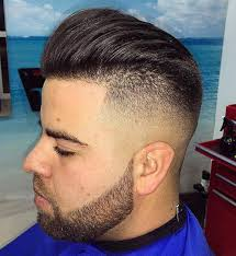 haircuts zanesville ohio post your hairstyle goal hairstyle