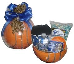 affordable gift baskets gift basket tennessee gift baskets gifts
