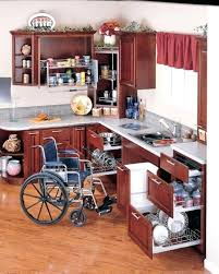 handicap accessible kitchen sink accessible kitchen sink medium size of kitchen accessible sink