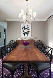 533 best chippendale chairs images on pinterest chippendale
