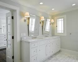 lighting in bathrooms ideas bathroom houzz bathroom sconces design ideas master lighting