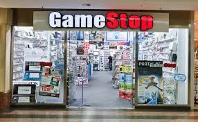 gamestop says it would like to see xbox 360 playstation 3 price cuts