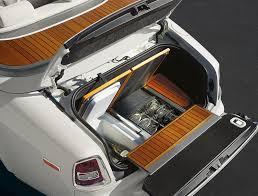 rolls royce phantom interior rolls royce phantom series ii facelift interior