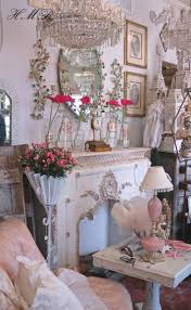 87 best shabby chic images on pinterest home shabby chic decor