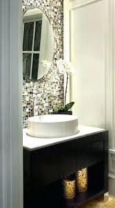 Vanity Plus Size Vanities Dark Wood Dressing Table Ireland Diy Bathroom Vanity