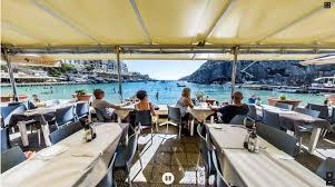 mobydick xlendi complex u0026 restaurant google street view trusted