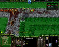 Warcraft 3 Maps Warcraft 3 Strategy Maps Download Jako
