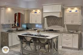 100 kitchen gallery designs kitchen center island large