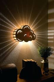night light that projects on ceiling night light projects on ceiling project night light review and