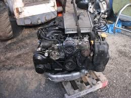 subaru libero engine купить двигатель в сборе subaru libero двигатель и элементы