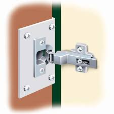 kitchen cabinet hinges fitting kitchen cabinet hinges kitchen