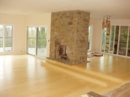 legno per rivestimento pareti rivestimenti in legno per interni esterni pareti scale