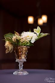 wedding flowers rochester ny la restaurant wedding wedding flowers by k floral in