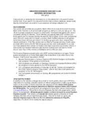 Brag Sheet Template For Letter Of Recommendation Senior Brag Sheet Bellaire High Attach Photo Here Senior