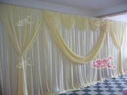 wedding backdrop canada white wedding backdrop canada best selling white