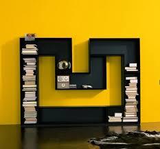 designer ideas home furniture design ideas home furniture design ideas
