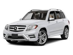 mercedes glk350 2015 mercedes glk 350 4matic littleton co area mercedes