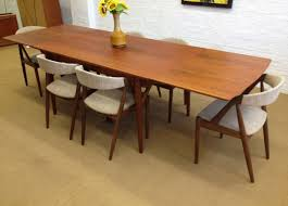 Used Chairs For Sale In Los Angeles Dining Room Magnificent Used Dining Room Set Kzn Compelling Used