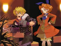 10 best wild arms images most viewed wild arms 5 wallpapers 4k wallpapers