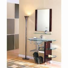 narrow shelves for bathroom beautiful pictures photos of