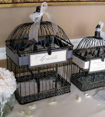 birdcages for wedding great small bird cages for wedding decorative birdcages bird nests