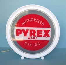 kitchen collections stores 55 best pyrex vintage store displays images on vintage