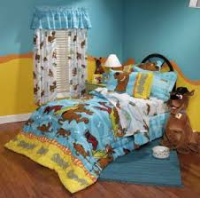 Scooby Doo Bed Sets Scooby Doo Scooby Doo Pinterest Room And