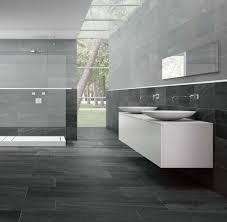 carrelage antid駻apant cuisine antid駻apant bain 100 images carrelage salle de bain antid礬