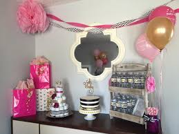 baby shower ideas on a budget hosting a budget friendly baby shower home and bliss