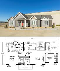 Modern Homes Floor Plans House Floor Plans To Inspire You