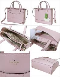 light pink kate spade bag alevel rakuten global market kate spade kate spade handbags too