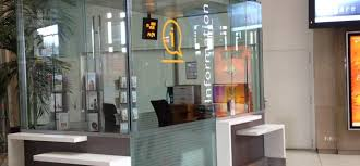 sncf bureau bureau information sncf gares connexions