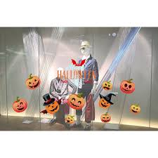 halloween supplies wholesale online buy wholesale mall decoration from china mall decoration