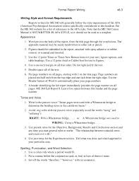 arguably essays by christopher hitchens torrent essay questions