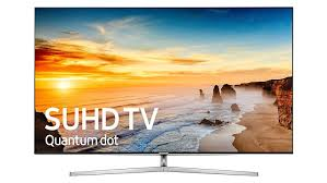 black friday deals tvs top 20 best amazon black friday home theater deals