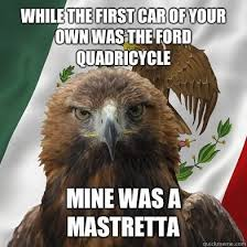 Funny Racist Mexican Memes - funny racist mexican memes 87555 interiordesign