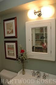 Basement Bathroom Renovation Ideas Remodelaholic Basement Bathroom Renovation