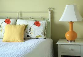 bedroom fabulous pinterest decorating ideas small room