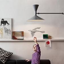 Interior Accessories by Birds Xcelsior Selection Online Store