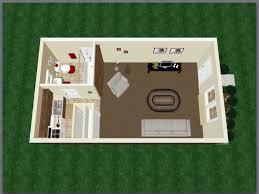 one bedroom apartments in columbus ohio woodlands columbus oh apartment finder