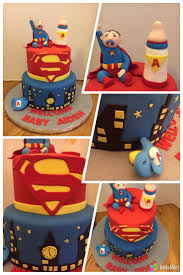 170 best my cakes images on pinterest birthday cakes birthdays