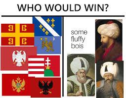 History Meme - just some history memes album on imgur