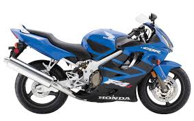 honda cbr latest bike honda cbr600f become modern legend review bikes doctor