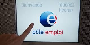 pole emploi siege social pôle emploi ne pourra pas accéder aux données bancaires des chômeurs