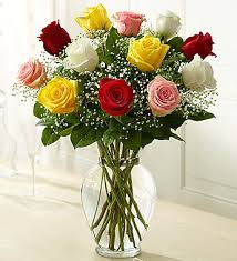 same day just because flowers just because flowers by conroys flowers local el cajon florist san