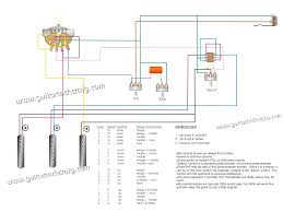 humbucker 1 volume t one wiring diagram wiring diagram weick