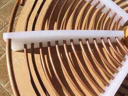 tesla coil 90mm tesla coil ozonejunkie com